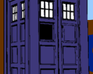 Play Virtual Doctor Who Tardis