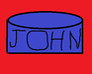 Play John the Button