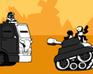 Play Tankmen 2: The Chase