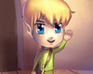 Play Van The Brave Elf