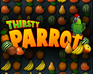 Play Thirsty Parrot