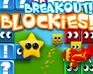 Play BlockiesBreakout