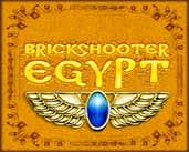 Play Brickshooter Egypt