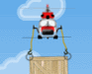 Play Air Transporter