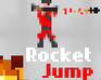 Play RocketJump