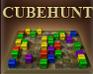 Play CubeHunt (desktop)