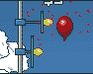 Play Balloon Blenderoma