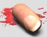 Fingerless.png?i10c=img