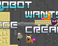 Play Robot Wants Ice Cream