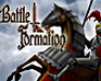 Play Battle Formation, War of the Medieval
