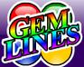 Play Gem Lines