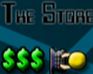 Play The Store