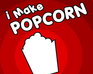 Play iMakePopcorn