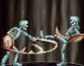Play Cave of Skulls -Unlocked-