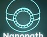 Play Nanopath