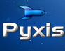 Play Pyxis