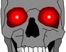 Play Attack of the Flying Skulls