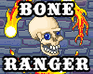 Play Bone Ranger