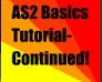 Play AS2 basics-tutorial continued