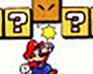 Play Mario Hop