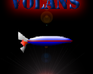 Play Volans
