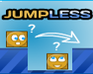 Play Jumpless