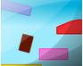 Play Sky Jumper