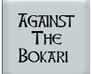 Play Against The Bokari