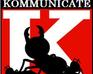 Play Kommunicate Rev7 (Alpha)
