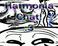 Play Harmonia Chat
