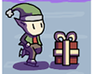 Play A little helper: Christmas Collect