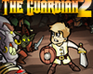 Play The Guardian Chapter 2: Lantern Of Nightmares