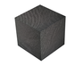 Play Interactive Spinning Cube