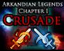 Play Arkandian Crusade