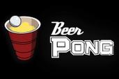 Play Beer Pong Online