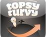 Play Topsy Turvy