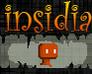 Play Insidia