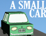 Play A Small Car
