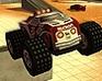 Play Crashdrive 3D