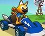 Play Go Kart Go! Turbo!