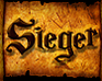 Play Sieger Mobile