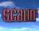 Play Scalin'