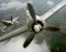 Play Spitfire: 1940