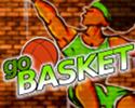 Play goBasket