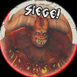 Play Siege!
