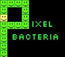 Play PixelBacteria