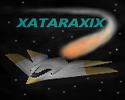 Play Xataraxix