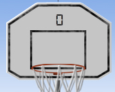 Play My Mini Basketball