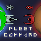 Play Fleet Command
