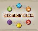 Play Gembinder